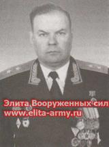 Zolotov Leonid Sergeyevich