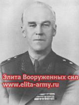 Zolotukhin Valentin Vasilyevich