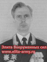 Zotov Boris Konstantinovich