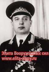 Zvenigorod Vadim Vladimirovich