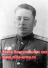 Zygin Alexey Ivanovich