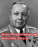 Zyubko Vadim Mikhaylovich