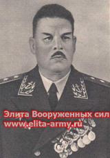 Boars Sergey Ivanovich