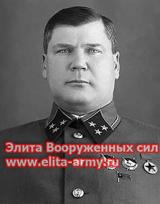 Kachalov Vladimir Yakovlevich