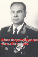 Kadamtsev Anatoly Leonidovich