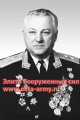 Kalashnikov Alexey Sergeyevich