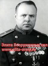 Kalinichenko Pyotr Ivanovich