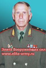 Kalinin Anatoly Mikhaylovich 1