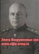 Kalinin Stepan Andrianovich