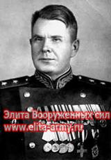 Kalyagin Alexander Yakovlevich