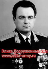 Kamkamidze Anatoly Mikhaylovich