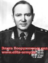 Kanin Vasily Nikolaevich
