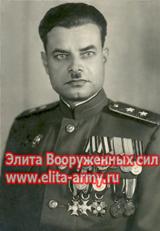 Karakoz Mark Trofimovich