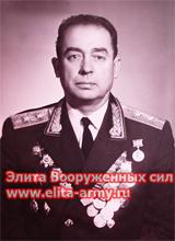 Kardashevsky Yury Viktorovich