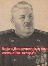 Kargopolov Tikhon Pavlovich