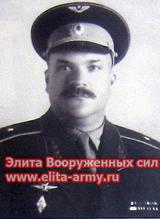 Karih Georgy Pavlovich