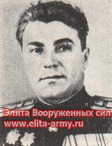 Karpenko Alexey Semenovich