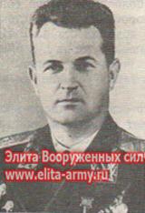 Karpenko Ivan Trofimovich