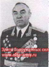 Karpov Vasily Ivanovich