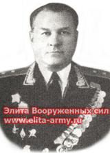 Kartakov Vasily Andreevich