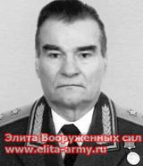 Kartashev Valentin Aleksandrovich