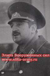 Katanayev Vladimir Borisovich