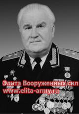 Katerukhin Evgeny Ivanovich