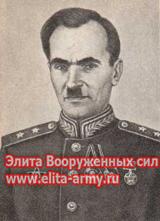 Katkov Alexander Vasilyevich