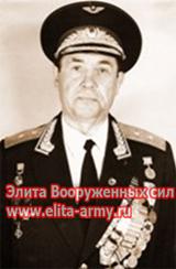 Katukhov Sergey Sergeyevich