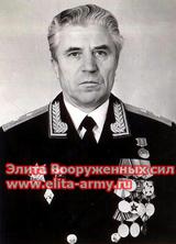 Kavunov Vladimir Sergeyevich
