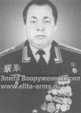 Kaydin Vladlen Yakovlevich