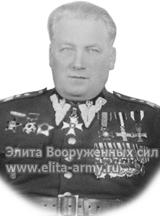 Kenevich Boleslav Albinovich