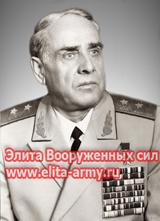 Kibal Ivan Andreevich