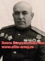 Kinosyan Stepan Ilyich