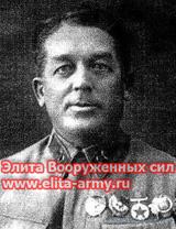 Kirichenko Nikolay Yakovlevich