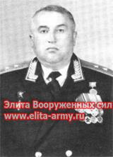 Kirilin Valery Vasilyevich