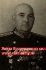 Kirillov Alexey Sergeyevich