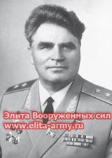 Kisunko Grigory Vasilyevich