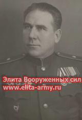 Kobyashov Nikolay Aleksandrovich