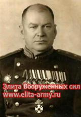 Kobzar Tikhon Tikhonovich