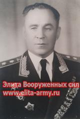 Kofanov Vladimir Ivanovich