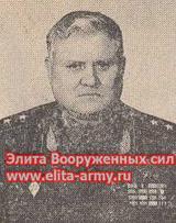 Kogatko Grigory Iosifovich