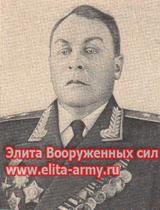 Kolganov Konstantin Stepanovich