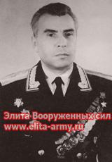 Kolobov Leonid Aleksandrovich