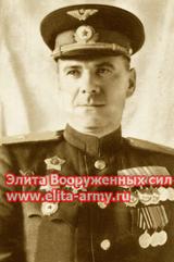 Kolomeytsev Leonid Viktorovich