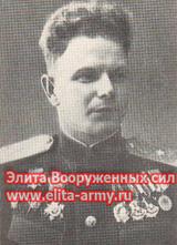 Kolominov Alexander Nikolaevich