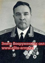 Kolomiytsev Ivan Haritonovich