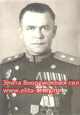 Kolonin Semyon Efimovich