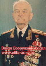 Korkuts Evgeny Leonidovich