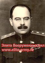 Korniyets Leonid Romanovich